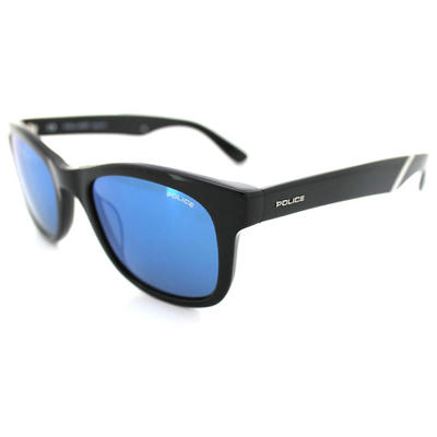 Police 1715 Sunglasses