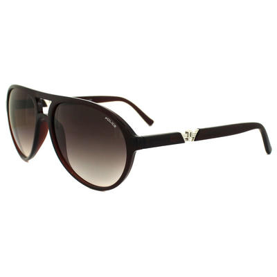 Police 1798 Sunglasses