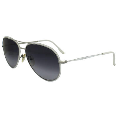 Police 8299 Sunglasses