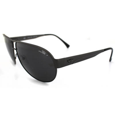 Police 8511 Sunglasses