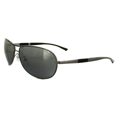 Police 8526N Sunglasses