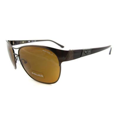 Police 8562 Sunglasses
