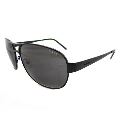 Police 8564 Sunglasses
