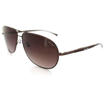 Police 8651 Sunglasses