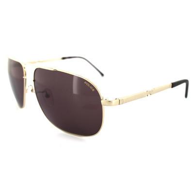 Police 8747 Sunglasses