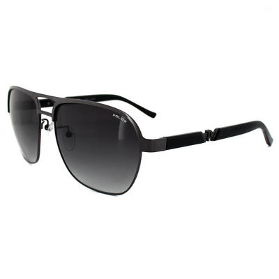 Police 8752 Sunglasses