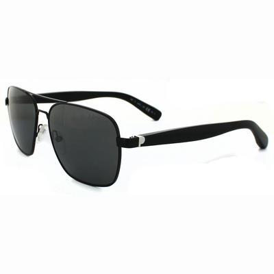 Polaroid PLP-0202 Sunglasses