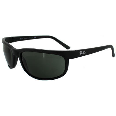 Ray-Ban Predator 2 2027 Sunglasses