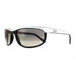 Ray-Ban Predator 2 2027 Sunglasses Thumbnail 1