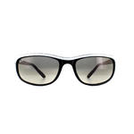 Ray-Ban Predator 2 2027 Sunglasses Thumbnail 2