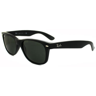 Ray-Ban New Wayfarer 2132 Sunglasses
