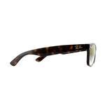 Ray-Ban New Wayfarer 2132 Sunglasses Thumbnail 4
