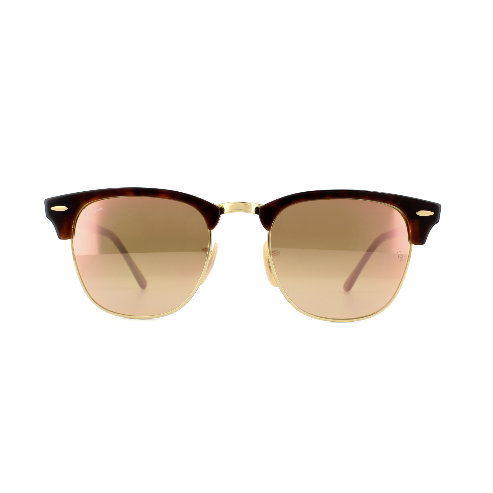 13f6d75ea0 Cheap Ray-Ban Clubmaster 3016 Sunglasses - Discounted Sunglasses