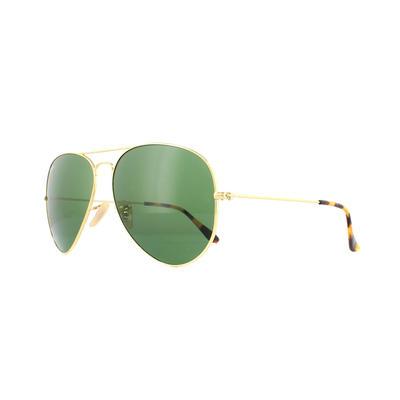 Ray-Ban Aviator 3025 Sunglasses