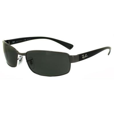 302d98dba1e Ray Band Sunglasses Frame Rb 3364 002 « Heritage Malta