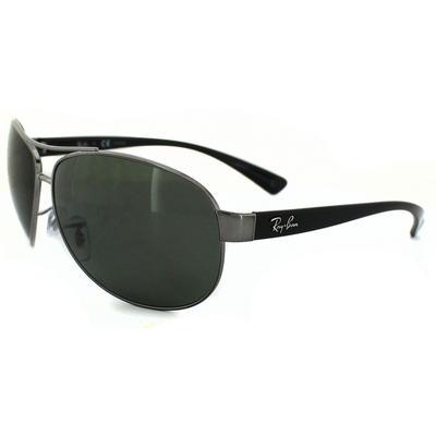 Ray-Ban 3386 Sunglasses