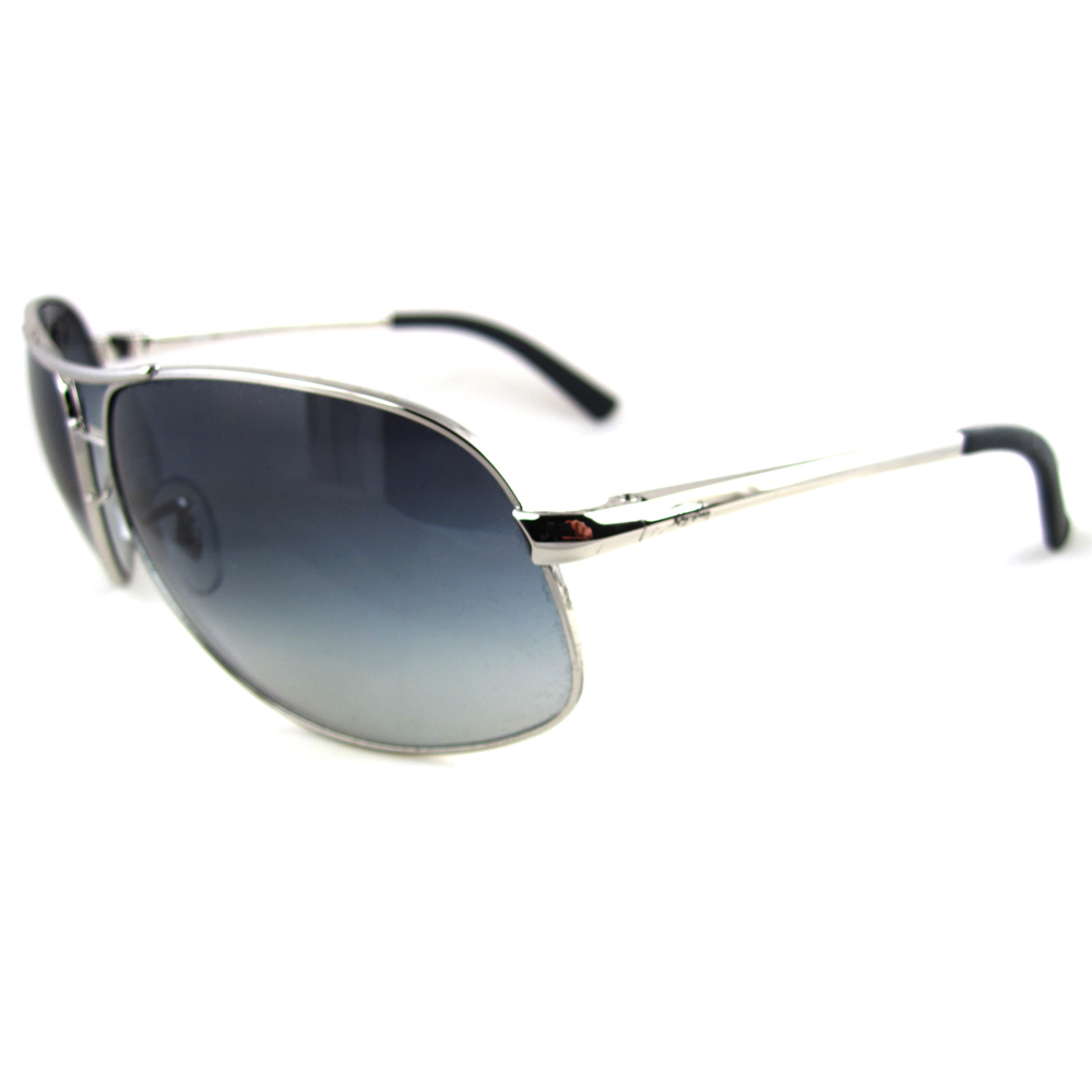Cheap Ray Ban 3387 Sunglasses Discounted Sunglasses