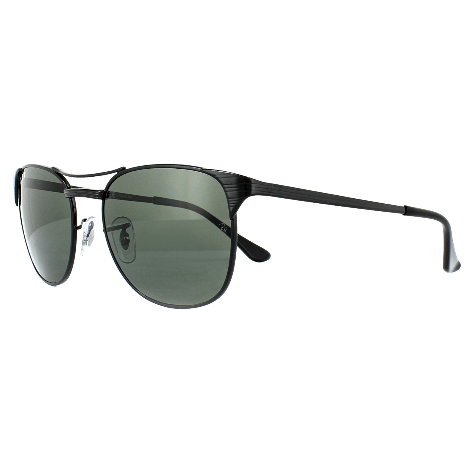 b68a09719a Cheap Ray-Ban Signet 3429 Sunglasses - Discounted Sunglasses