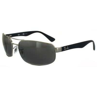 f2ce19099ecd6 Cheap Ray-Ban 3445 Sunglasses - Discounted Sunglasses