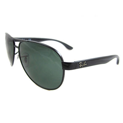 d2305ccac77 Ray Ban 3457 « One More Soul