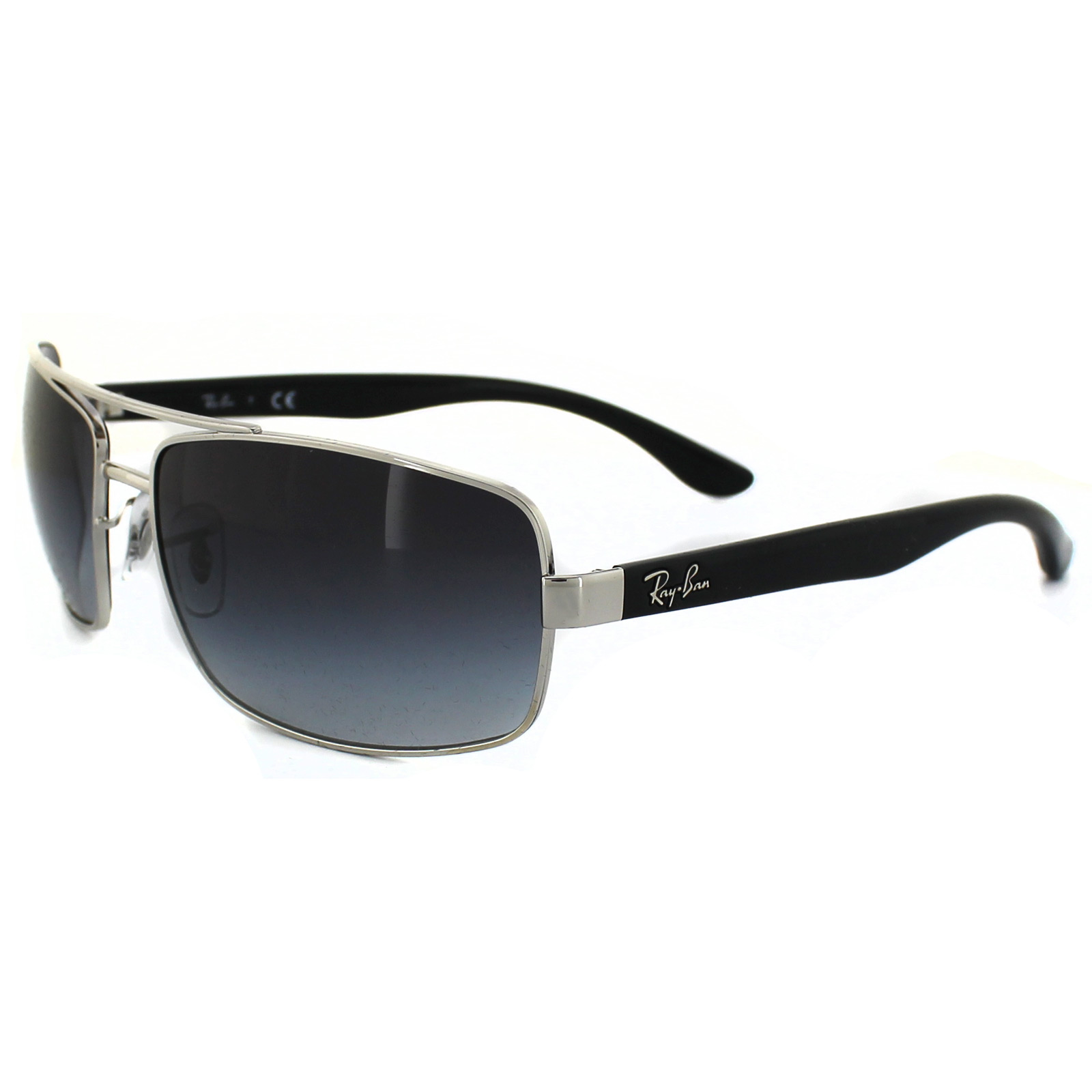 cheap ray bans uk  Cheap Ray-Ban 3458 Sunglasses - Discounted Sunglasses
