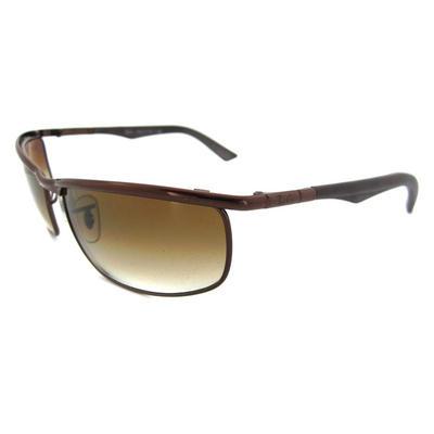 Ray-Ban 3459 Sunglasses