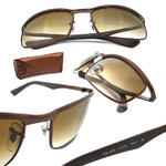 Ray-Ban 3459 Sunglasses Thumbnail 2