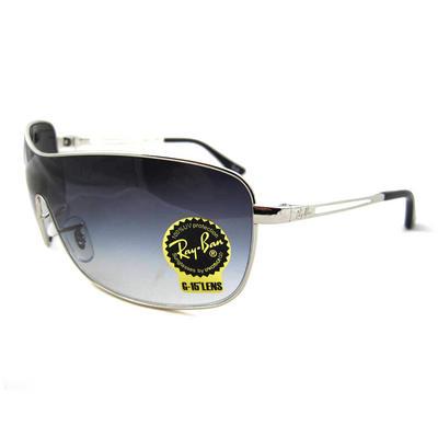 Ray-Ban 3466 Sunglasses