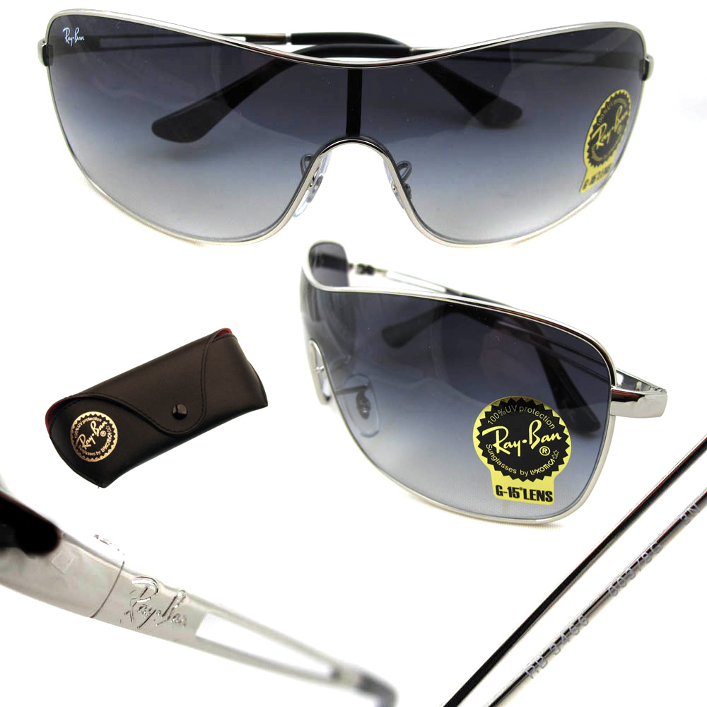 oakley gascan military issue special edition sunglasses