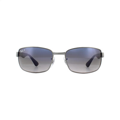 Ray-Ban 3478 Sunglasses