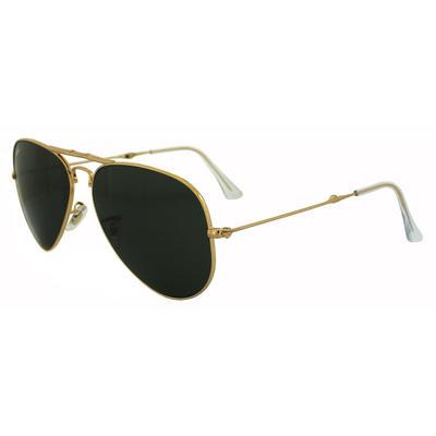 Ray-Ban 3479 Sunglasses