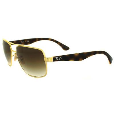 Ray-Ban 3483 Sunglasses