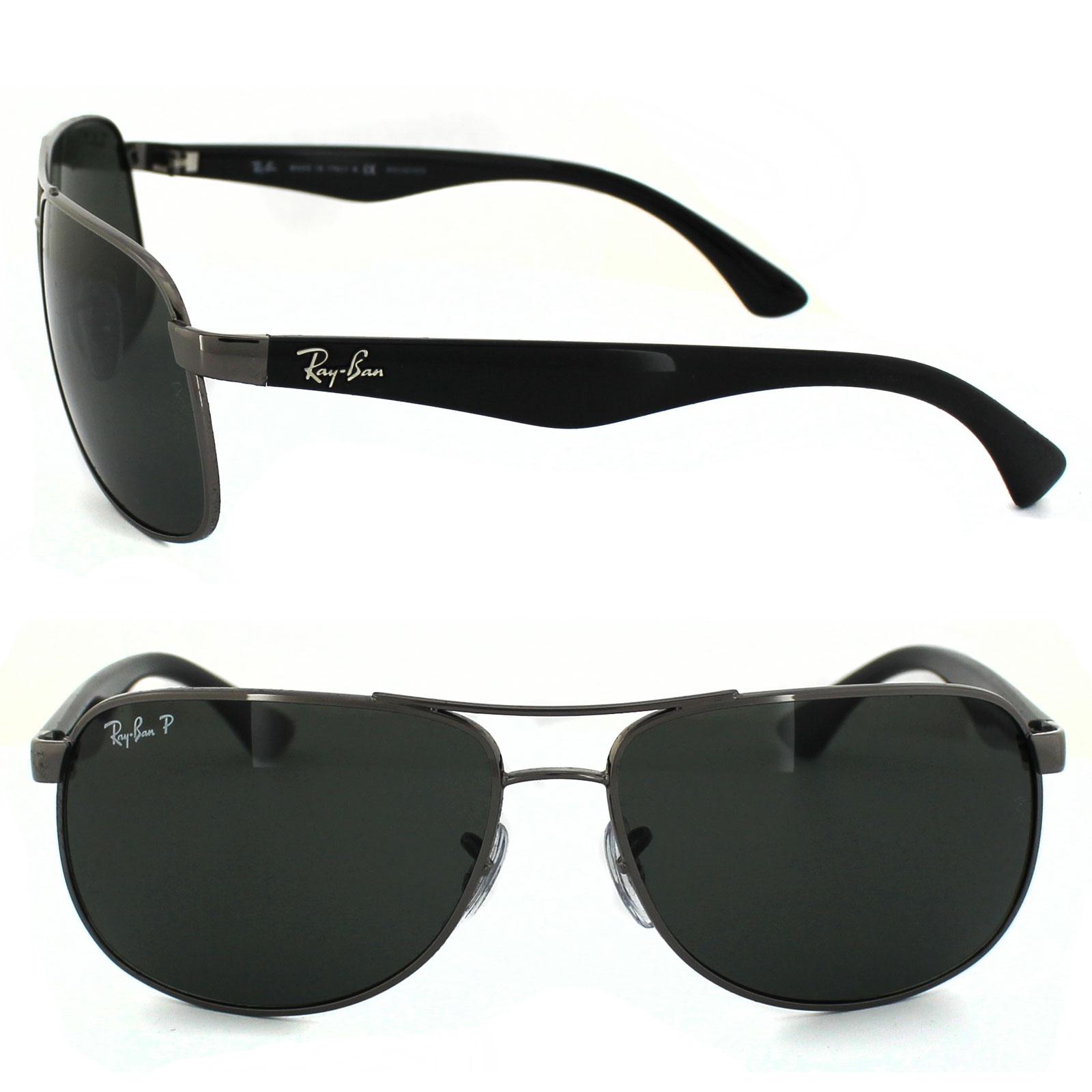 Cheap Ray Ban 3502 Sunglasses Discounted Sunglasses