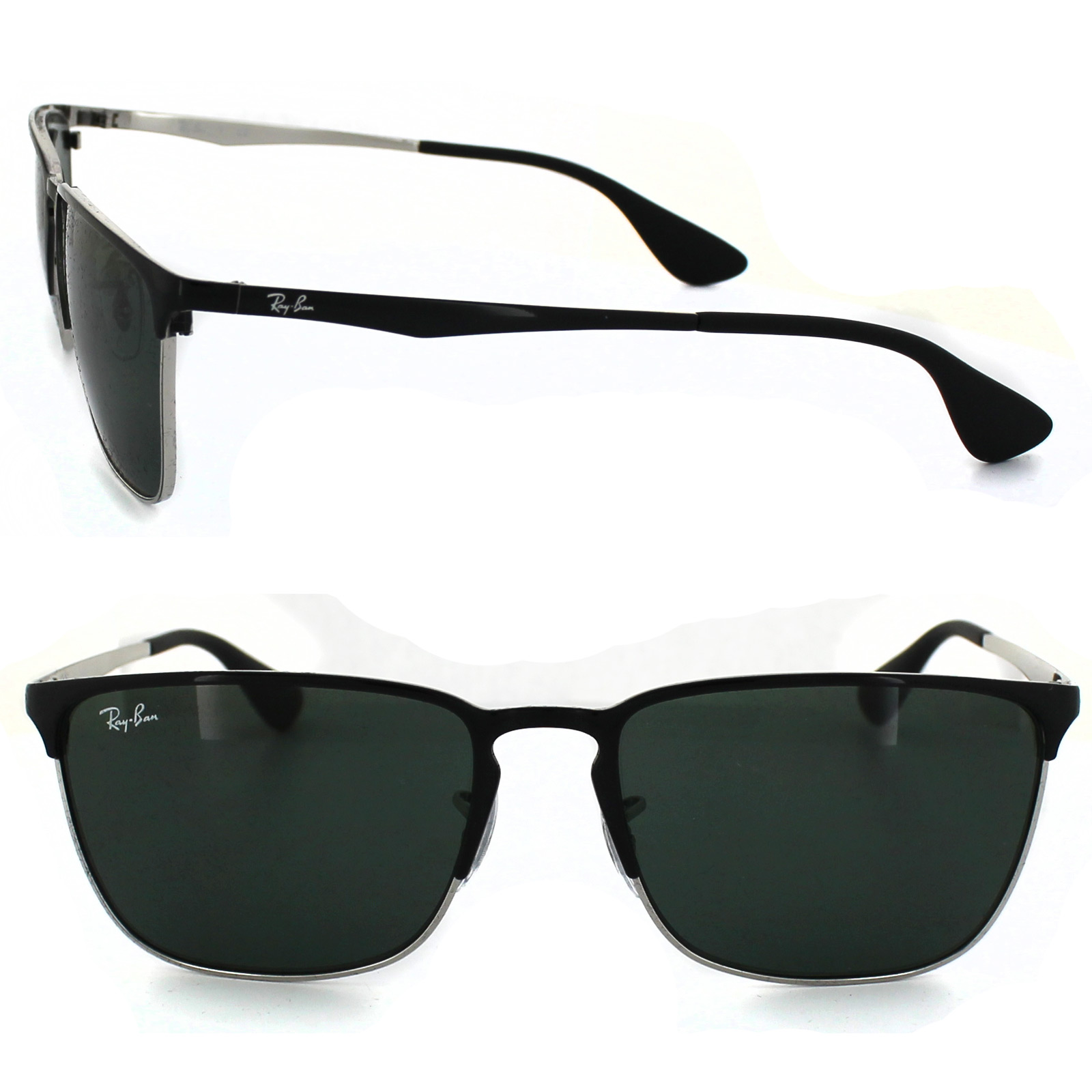ray ban 4034 sunglasses for sale | Veins Treatment
