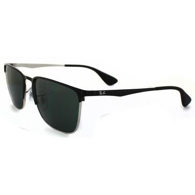 Ray-Ban 3508 Sunglasses