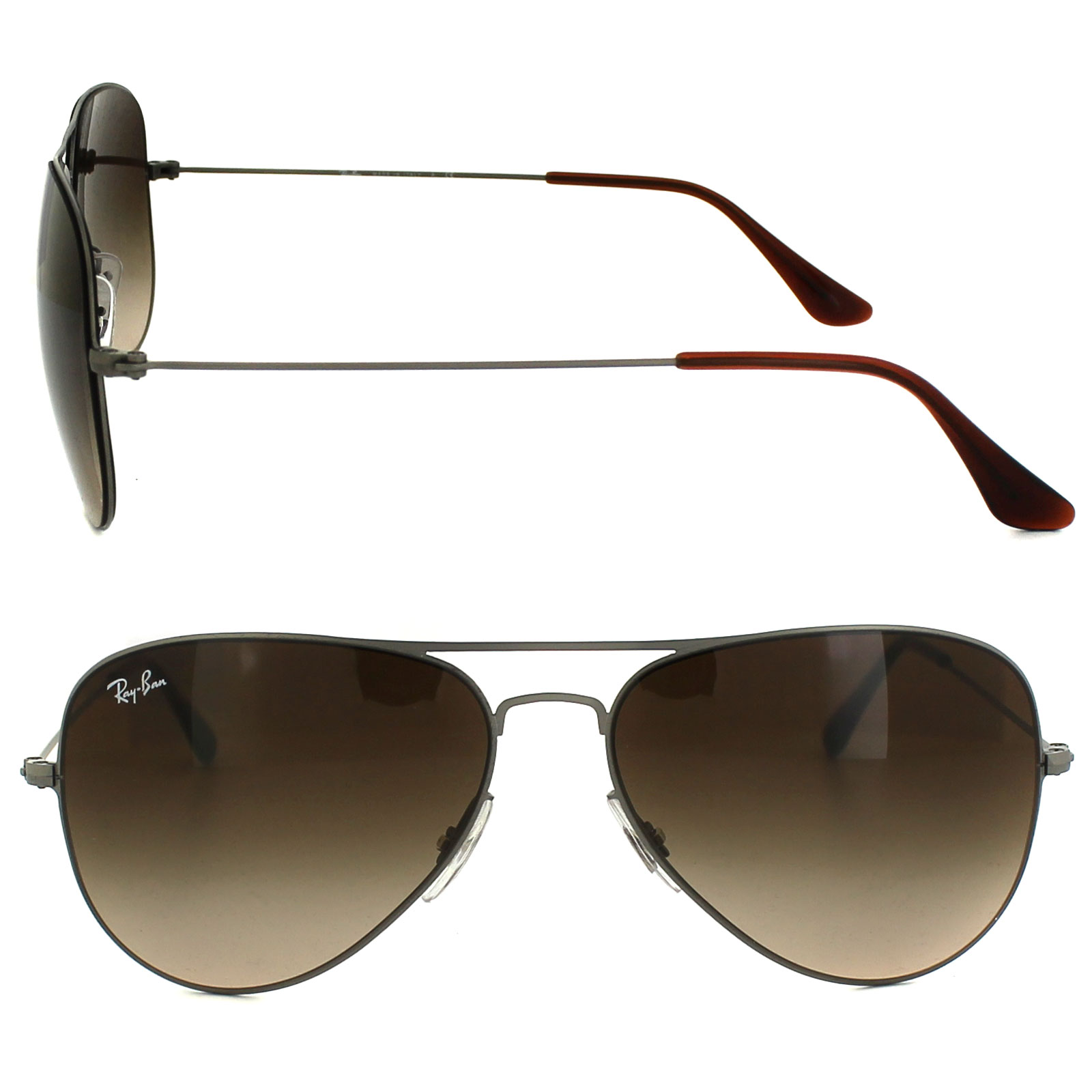 cheap ray ban aviator flat metal 3513 sunglasses discounted sunglasses. Black Bedroom Furniture Sets. Home Design Ideas
