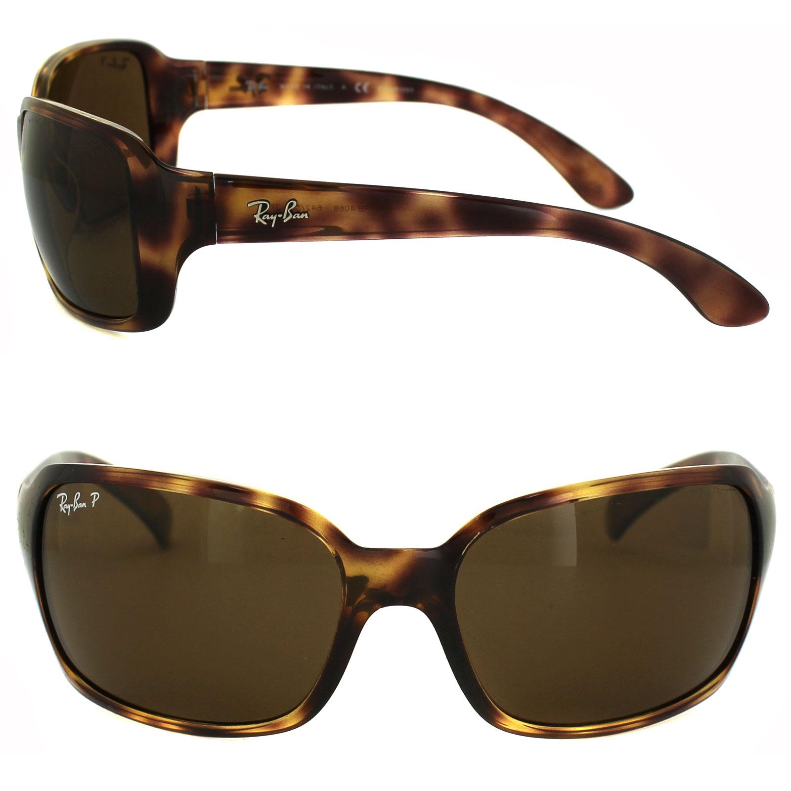 Cheap Ray Ban 4068 Sunglasses Discounted Sunglasses