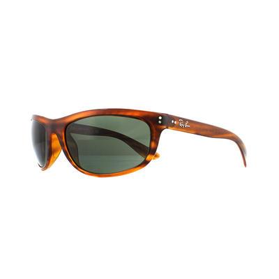 Ray-Ban Balorama 4089 Sunglasses