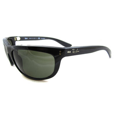 Ray-Ban Balorama 4089 Sunglasses