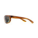 Ray-Ban Balorama 4089 Sunglasses Thumbnail 3