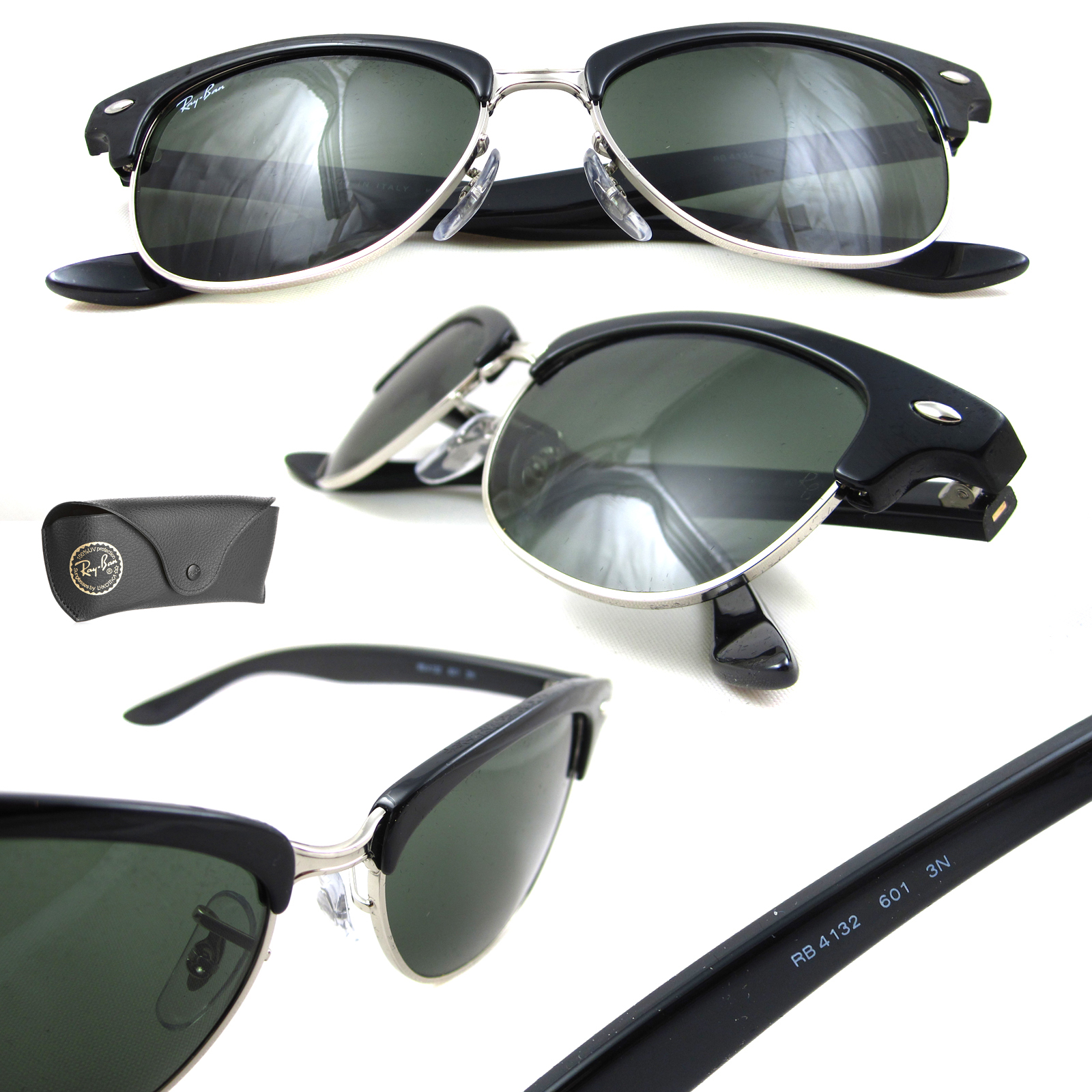 ray ban wayfarer sunglass hut uk