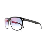 Ray-Ban 4147 Sunglasses Thumbnail 1