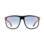 Ray-Ban 4147 Sunglasses Thumbnail 2