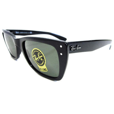 Ray-Ban Caribbean 4148 Sunglasses