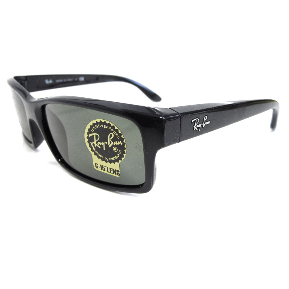 Cheap Ray-Ban 4151 Sunglasses - Discounted Sunglasses 75030f66828e