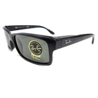 Ray-Ban 4151 Sunglasses