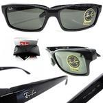 Ray-Ban 4151 Sunglasses Thumbnail 2