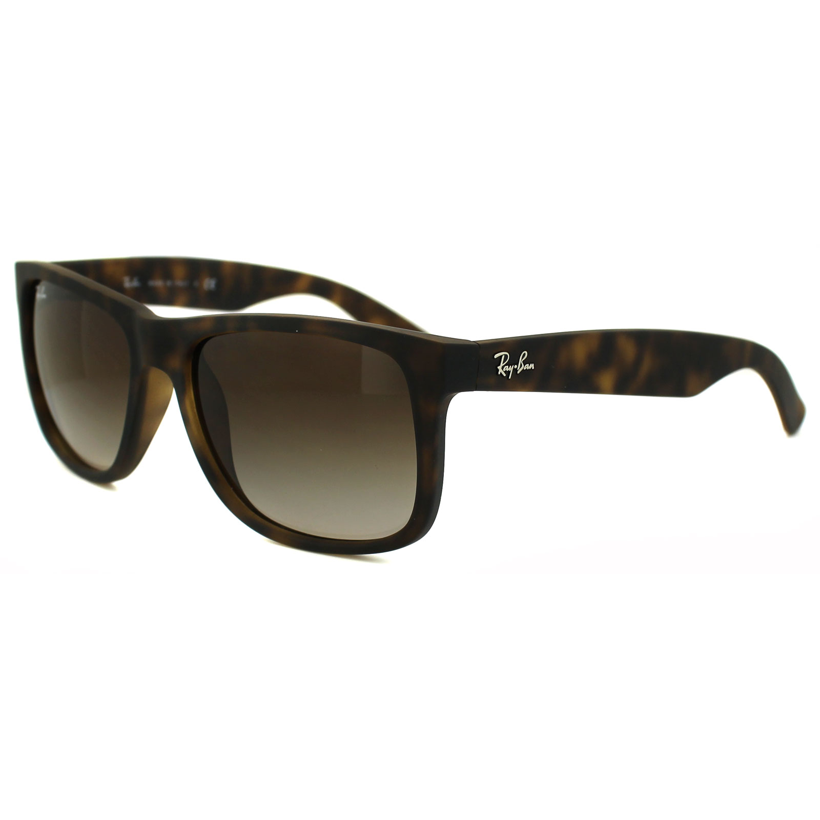 f67b855721 Cheap Ray-Ban 4165 Sunglasses - Discounted Sunglasses