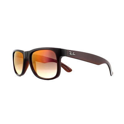 Ray-Ban 4165 Sunglasses