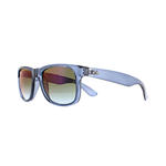 Ray-Ban 4165 Sunglasses Thumbnail 1